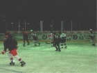 Galerie 2002_12_19 - Spiel gegen Diesenbach Biber anzeigen.